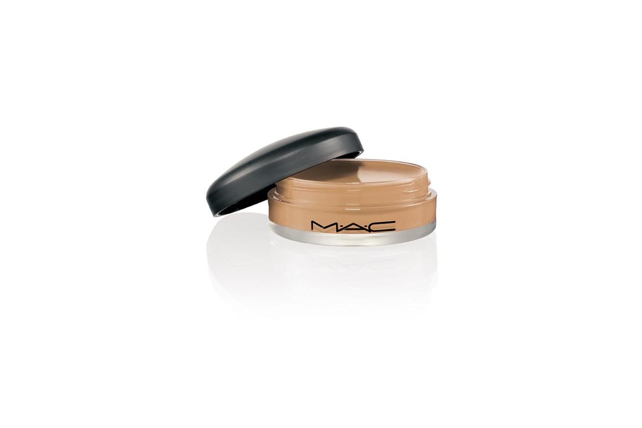MAC Cosmetic Lip Erase