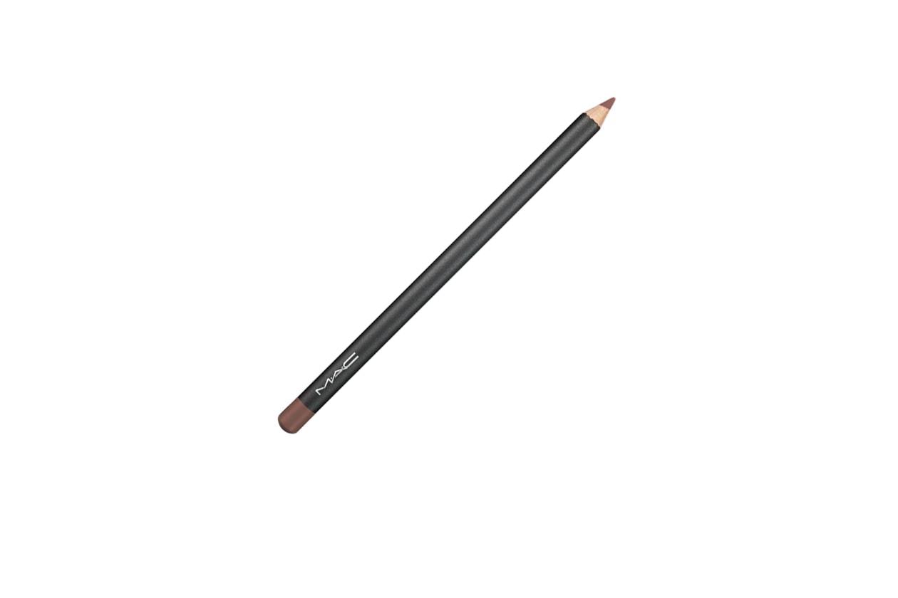 MAC Cosmetics Lip Pencil Spice