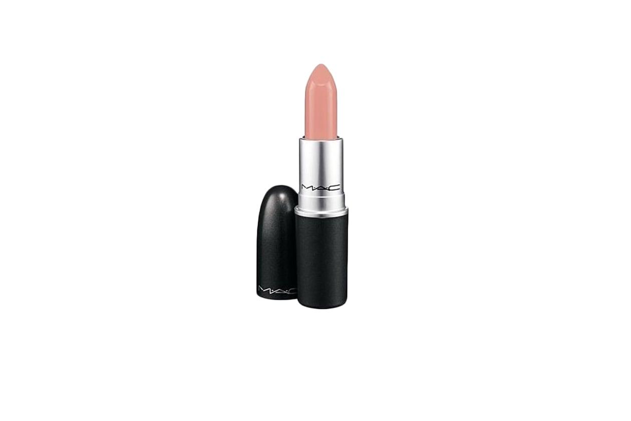 MAC Cosmetics Lipstick Hue
