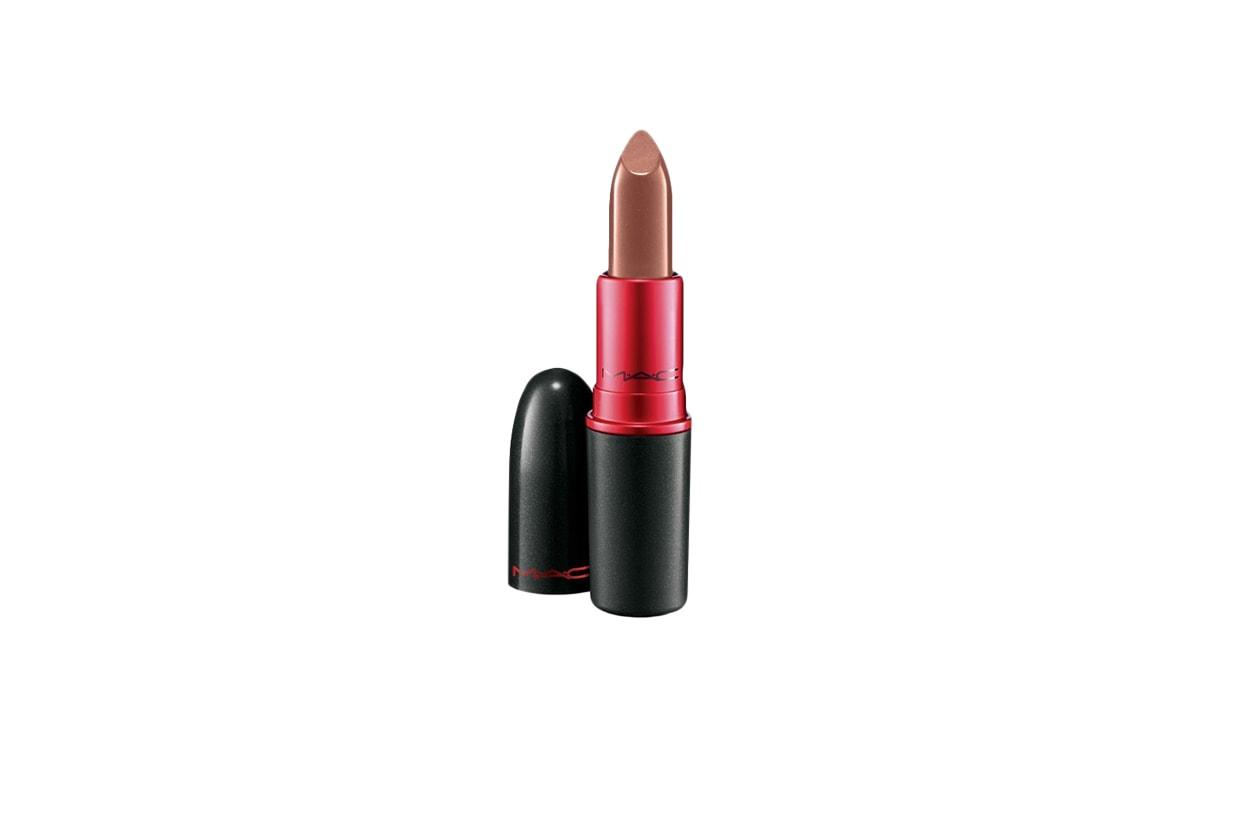 MAC Cosmetics Lipstick Viva Glam II