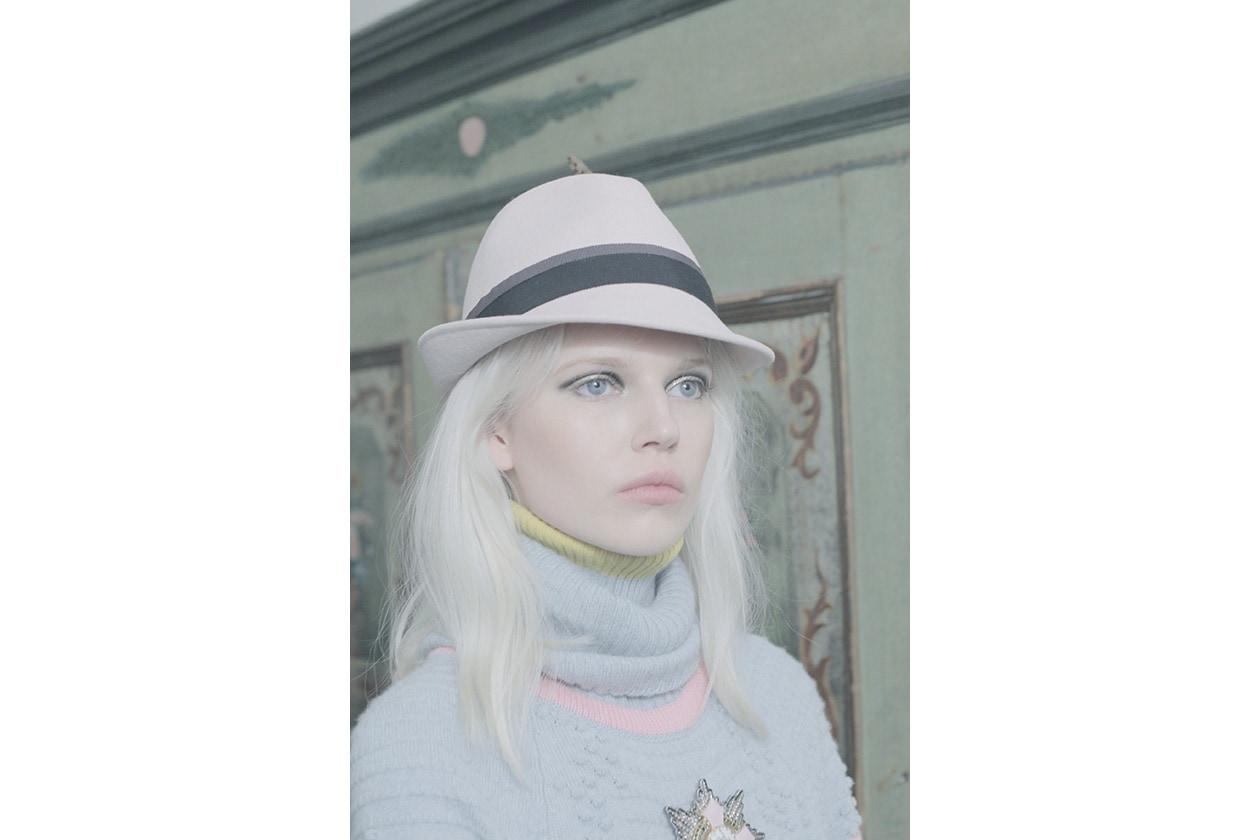 Paris Salzburg33