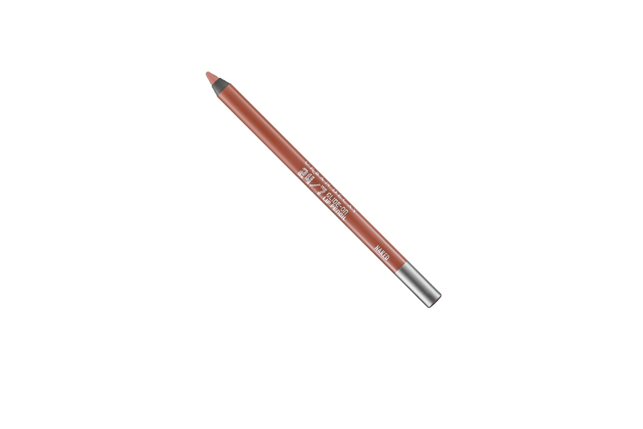 Urban Decay 24/7 Glide On Lip Pencil Naked