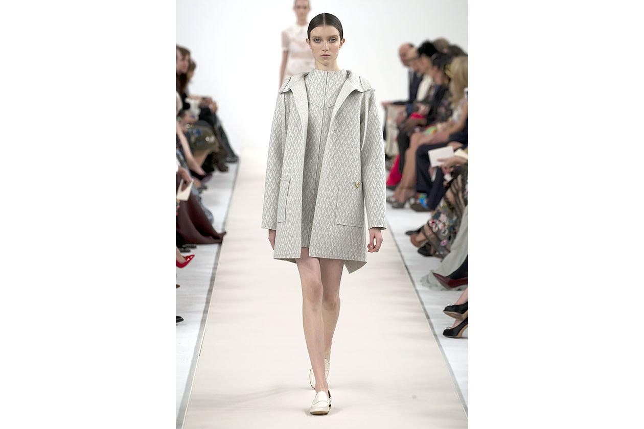 Valentino NY 05
