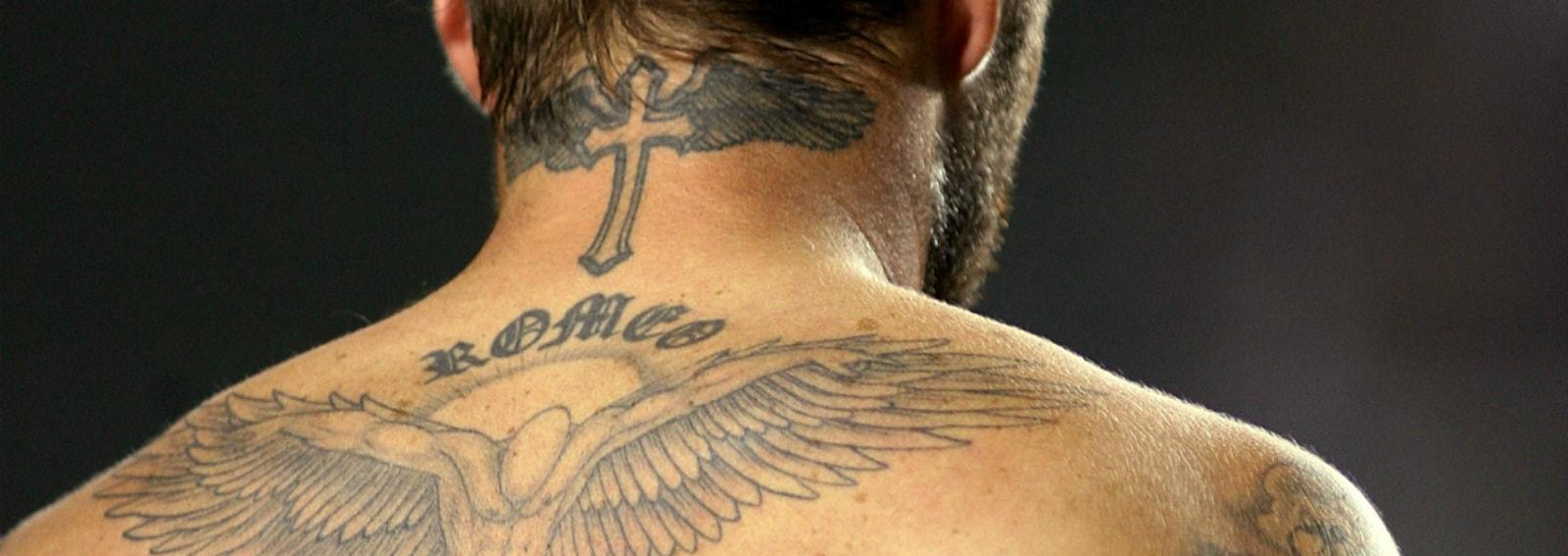 cover tatuaggi star desktop