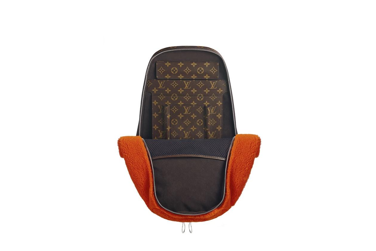cut MN Bag Orange 2