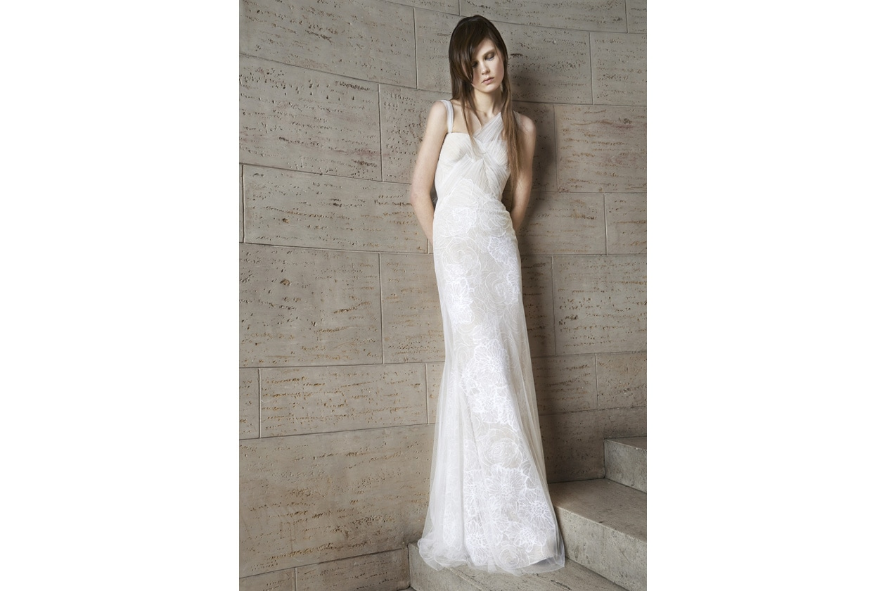 dfs 1397348891 f Look7Front 00050 017