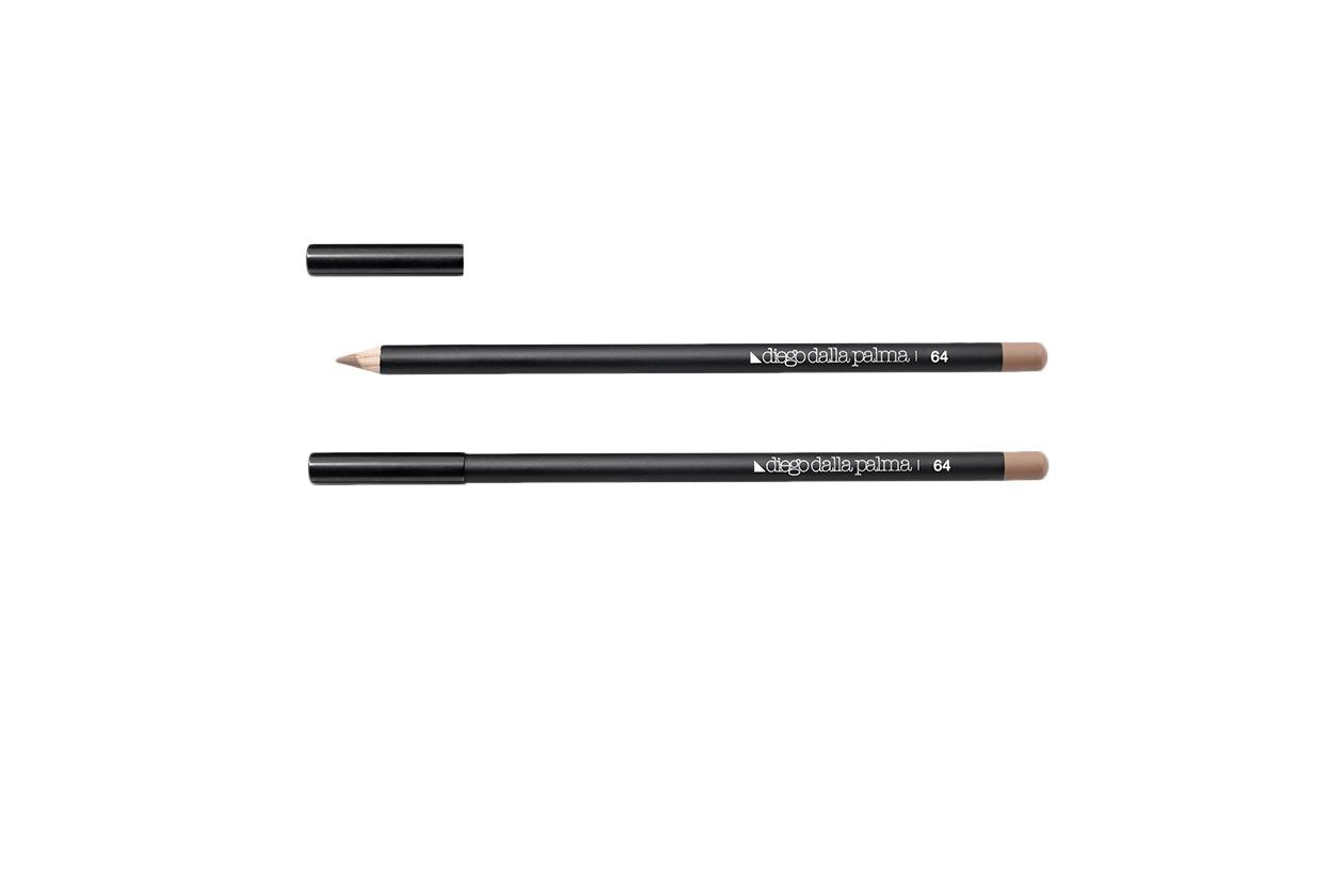 diego dalla palma The Nude Lip Pencil
