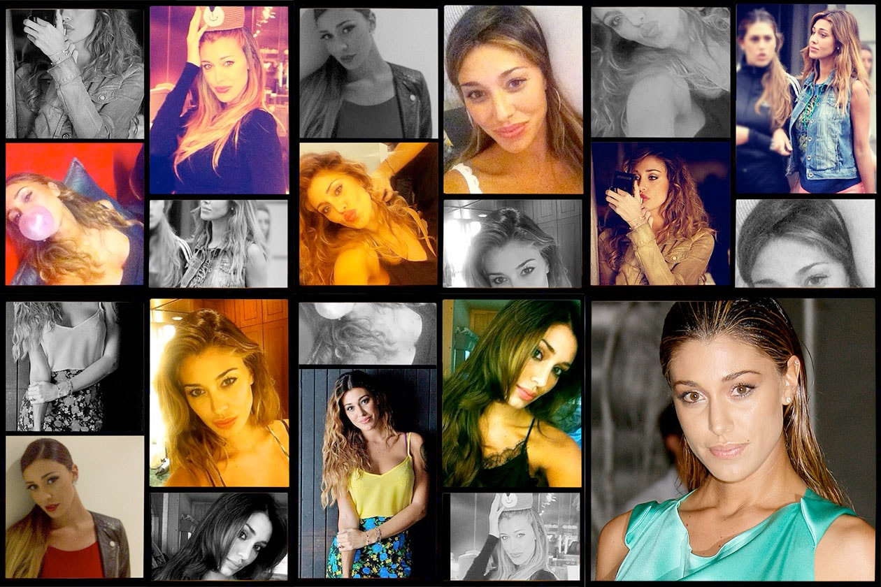 00 Beauty Capelli Belen Cover Collage