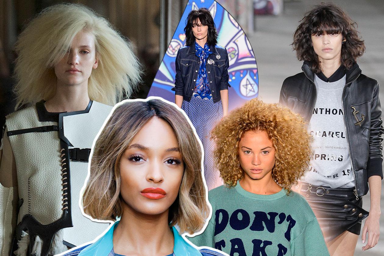 BEAUTY capelli medi PE 2015 00 Cover collage