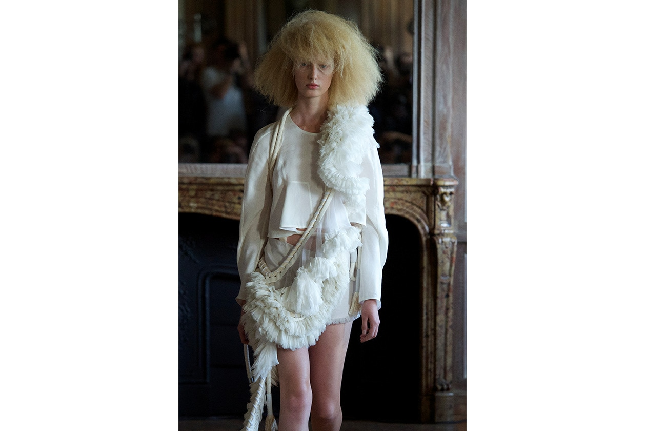 BEAUTY capelli medi PE 2015 Anne Sofie Madsen ful W S15 P 008