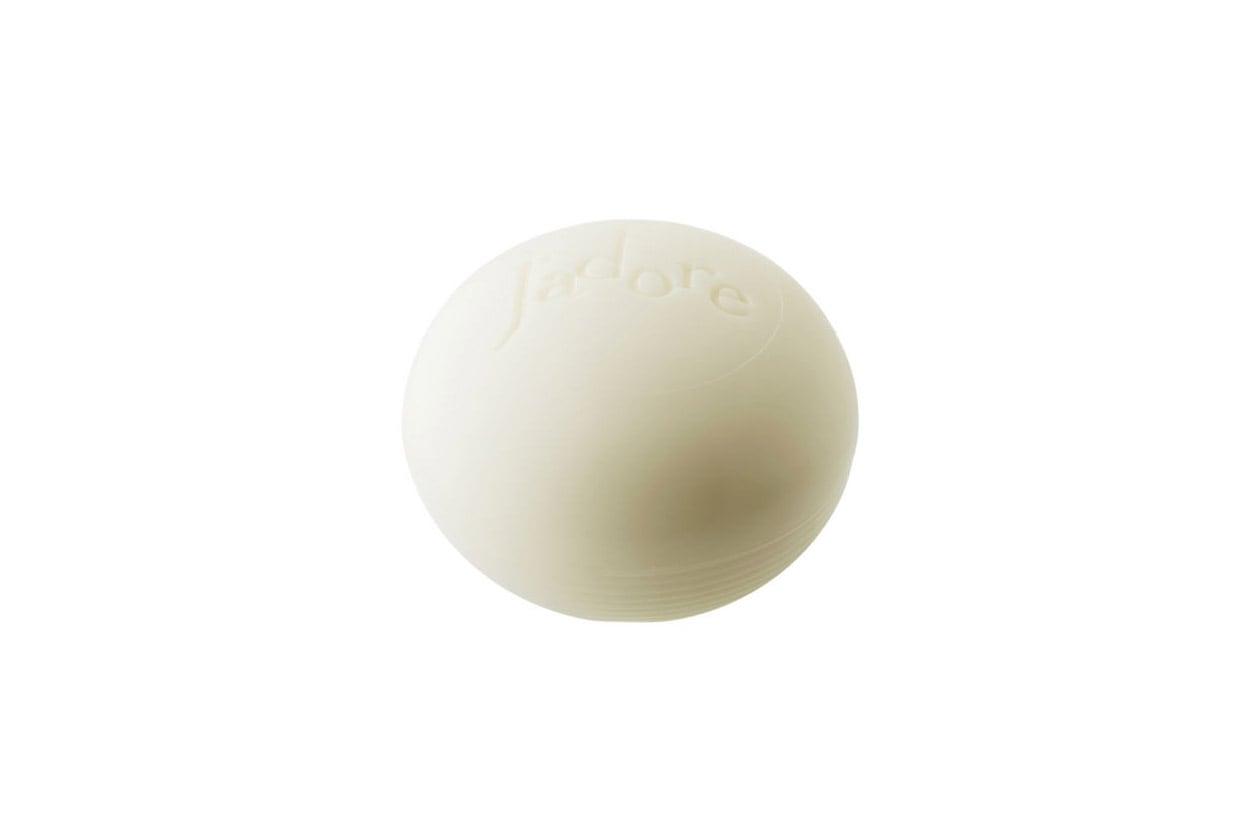 Bagno Dior Savon Parfumè