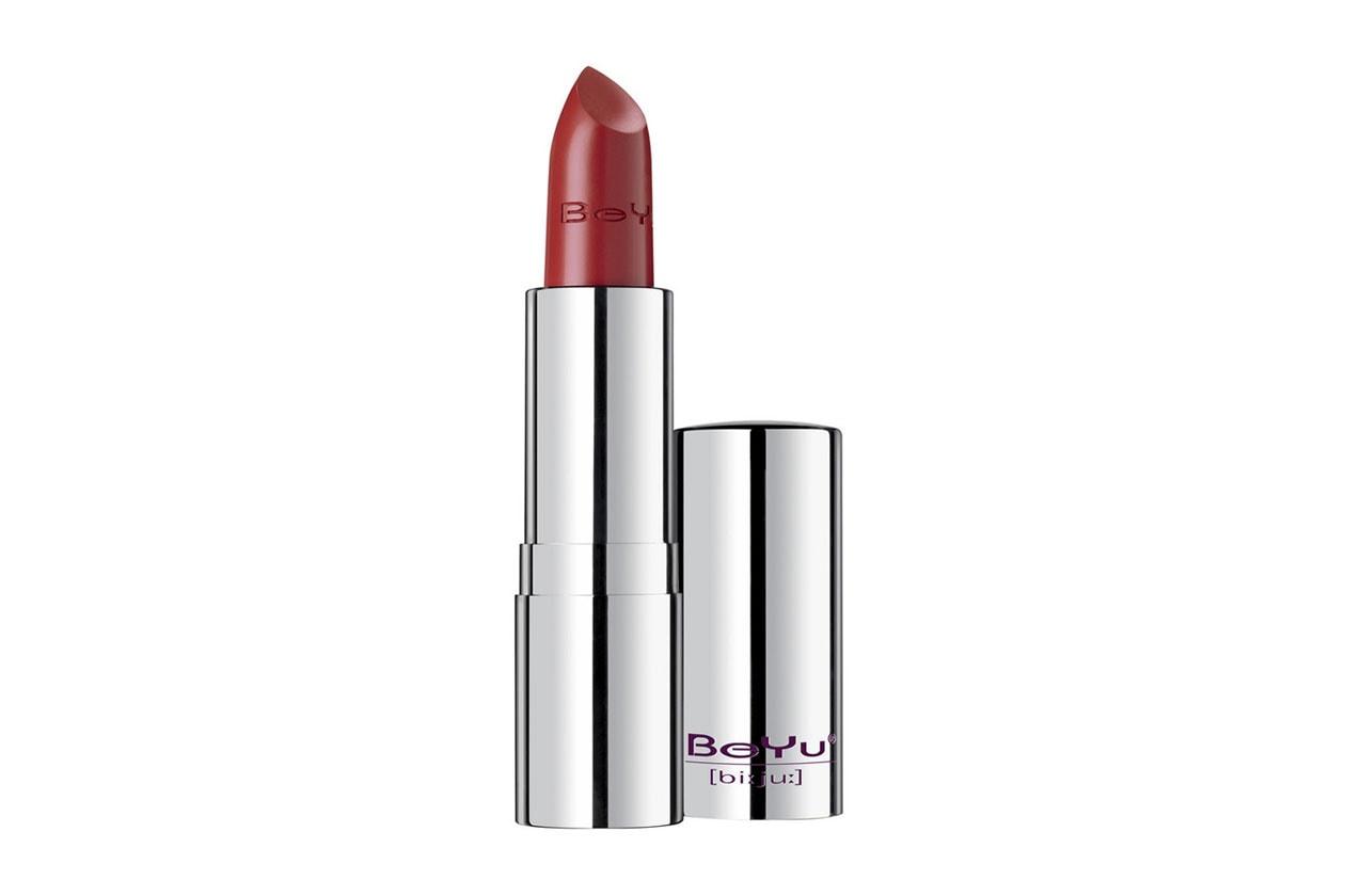 BeYu Labbra Hydro Star Volume Lipstick