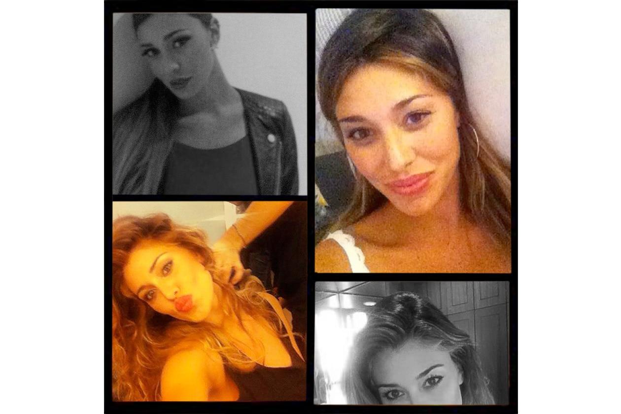 Beauty Capelli Belen Instagram 3