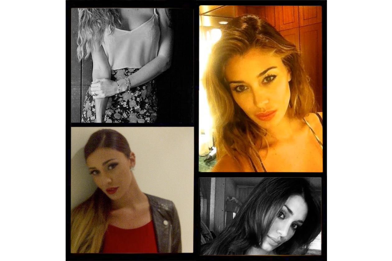 Beauty Capelli Belen Instagram 4