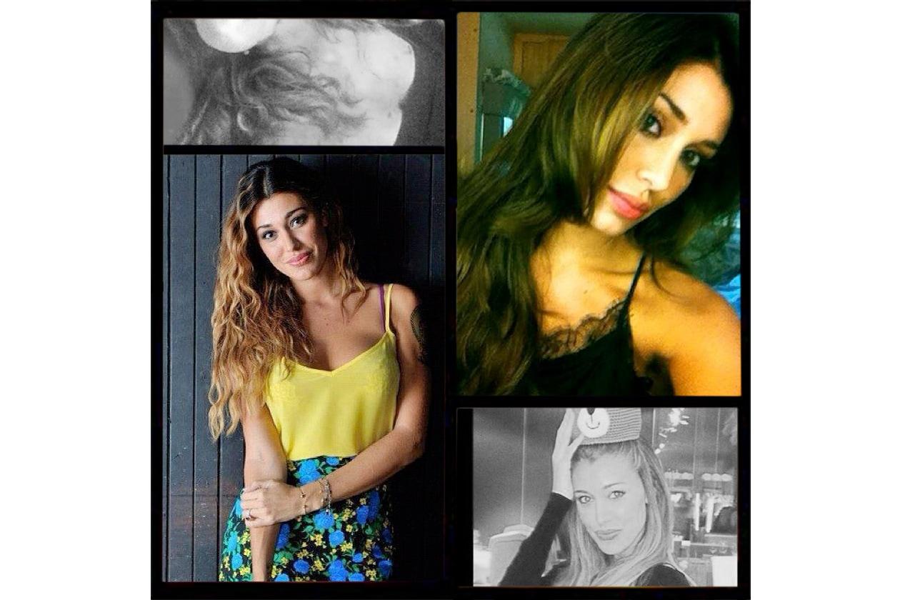 Beauty Capelli Belen Instagram 5