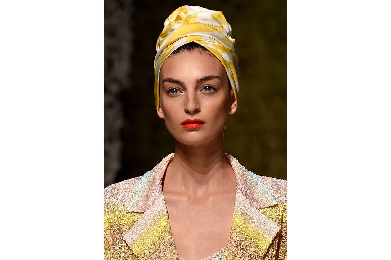 Beauty SPRING LIPS BoldRed 455717440 10 Missoni