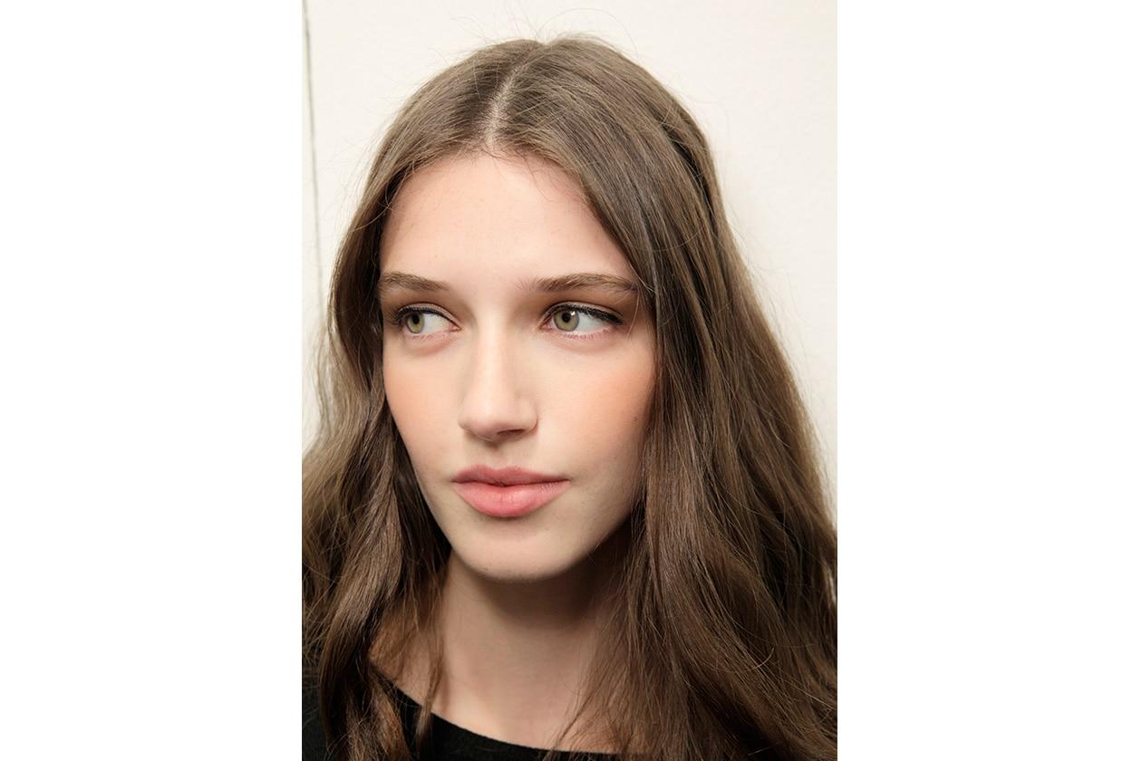 Beauty SPRING LIPS Natural Alberta Ferretti bbt W S15 M 008