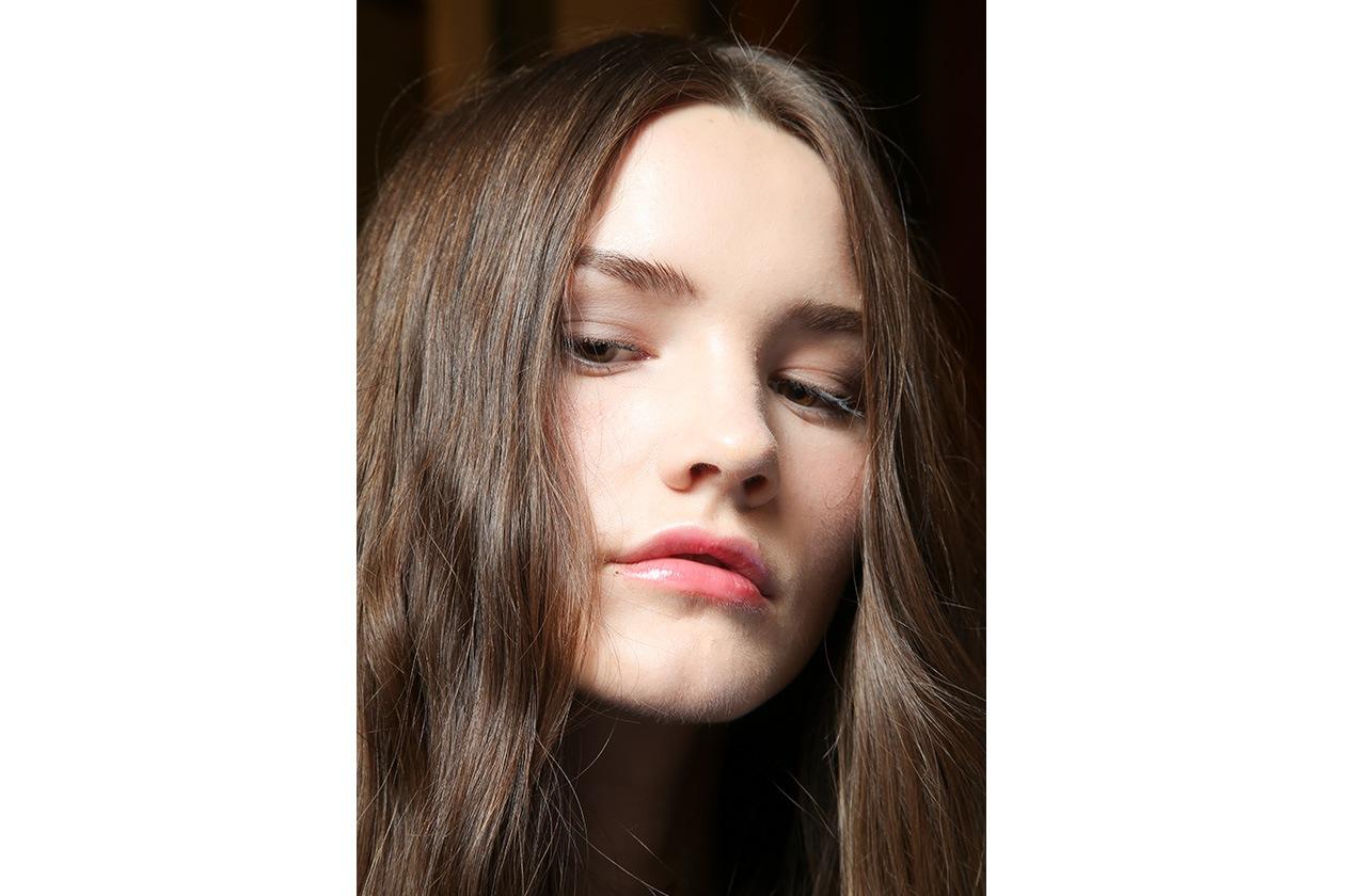 Beauty SPRING LIPS Natural Stella Jean bbt W S15 M 002