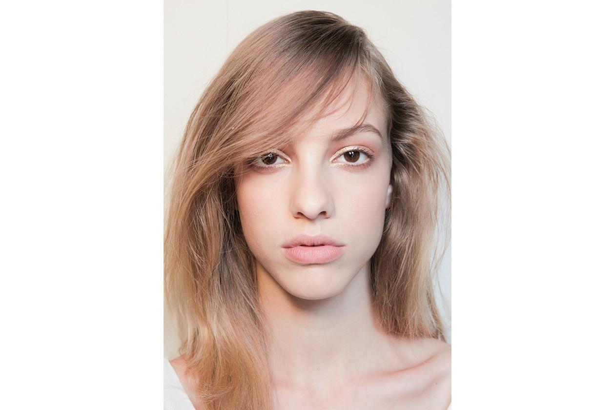 Beauty SPRING LIPS Powder Genny bbt W S15 M 012