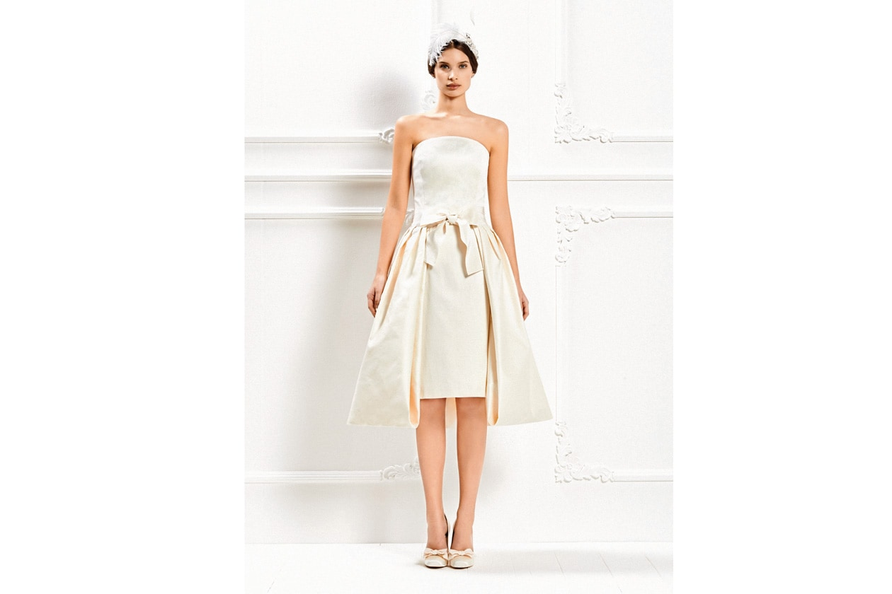 Bridal 04287
