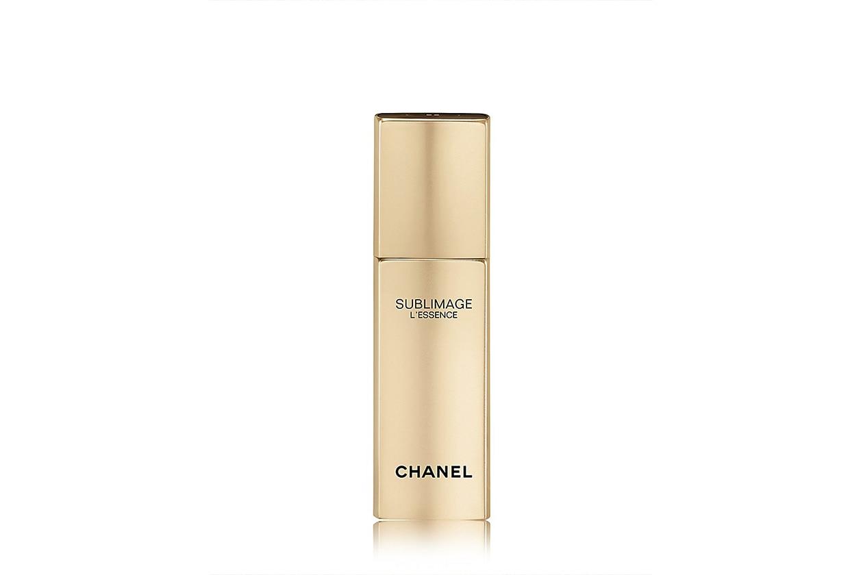 Creme viso di lusso: Chanel Sublimage L'Essence
