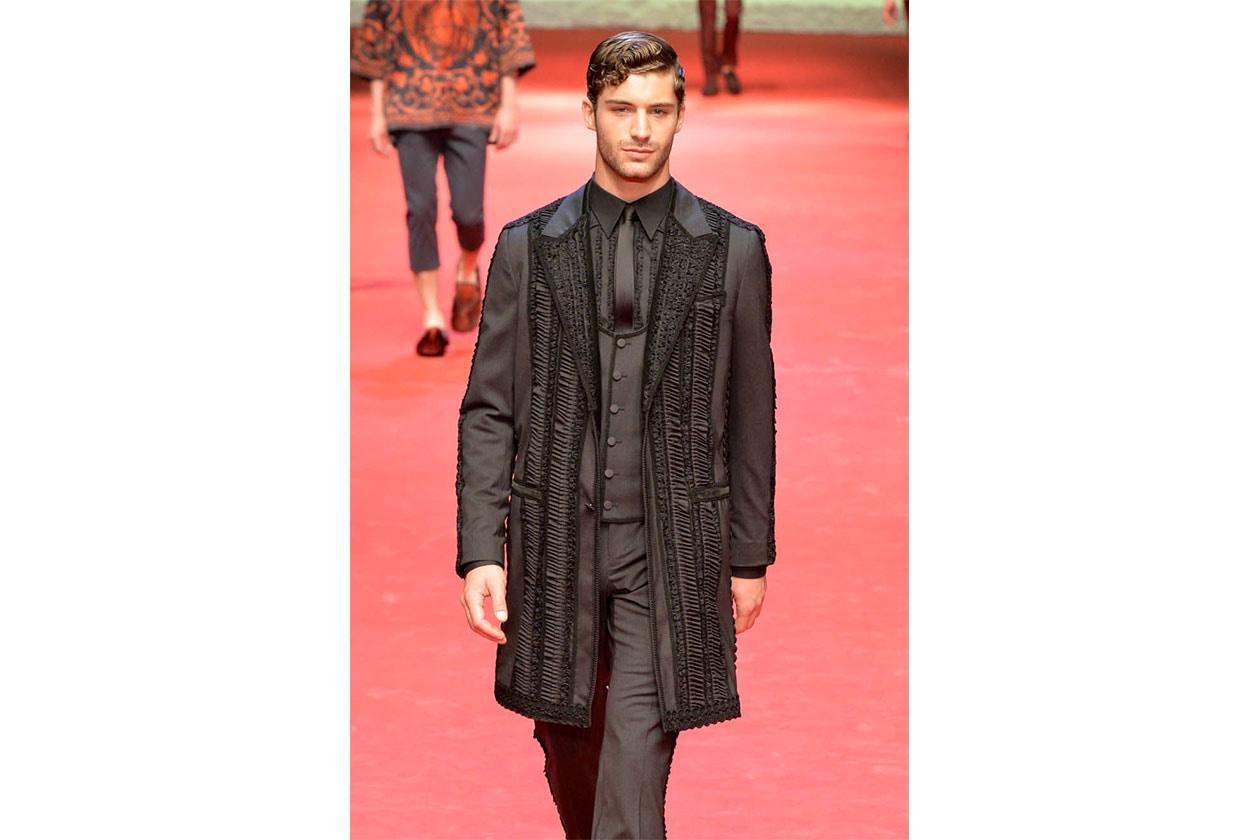 Dolce e Gabbana ful M S15 M 051