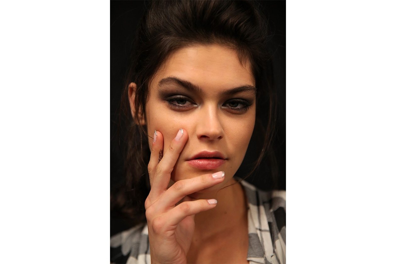 French Marissa Webb