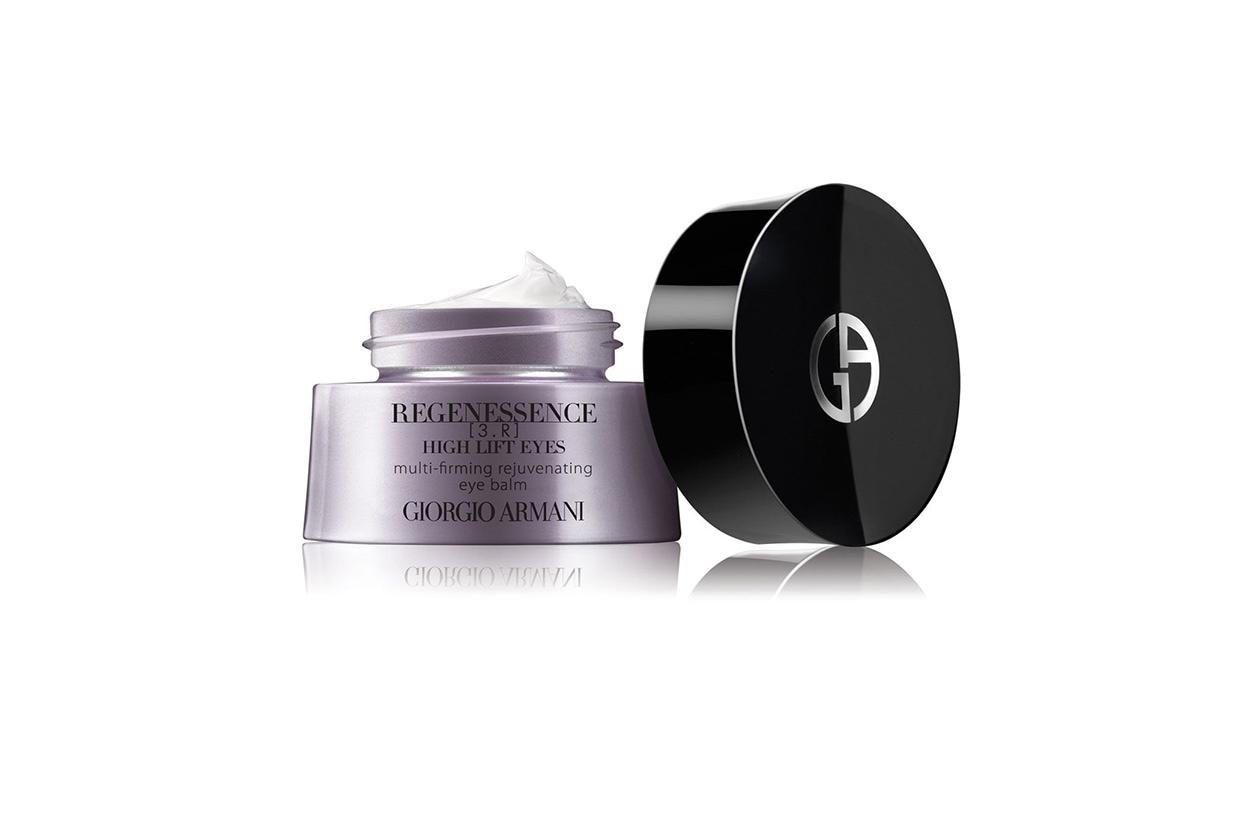 Giorgio Armani Beauty Regenessence [3.R] High Lift Eye Balm