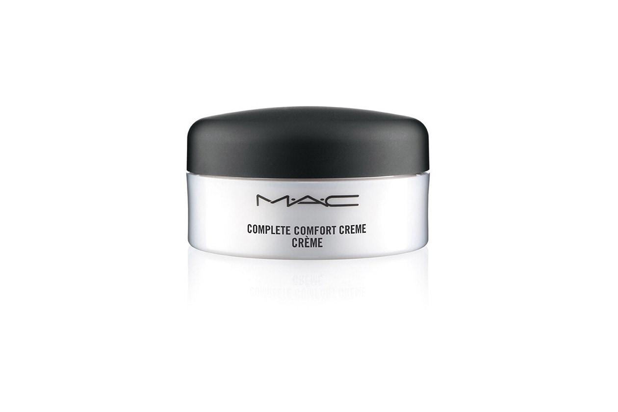 MAC Cosmetics Complete Comfort Creme