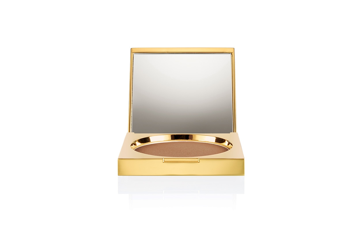 MAC Prabal Gurung Bronzing Powder Matte Bronze