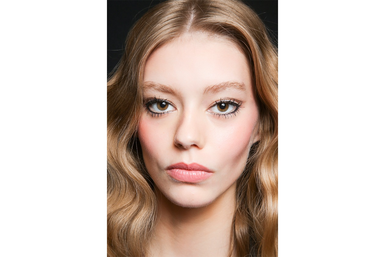 Make Up Occhi PE15: Cat Eye