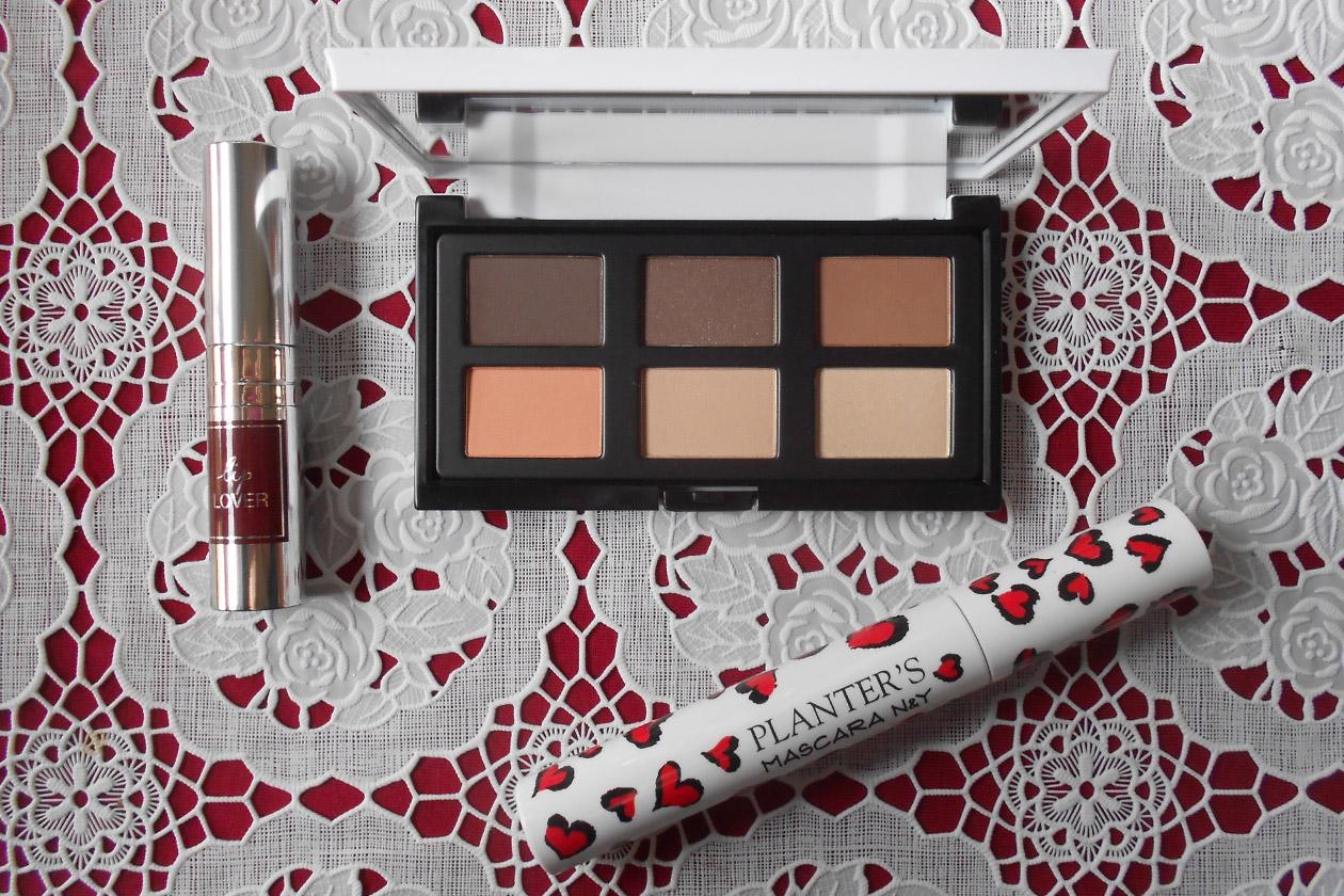 Manicure di San Valentino: make up inspirations