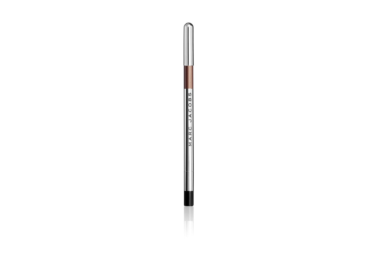 Marc Jacobs Beauty Highliner Gel Crayon Ro(cocoa)