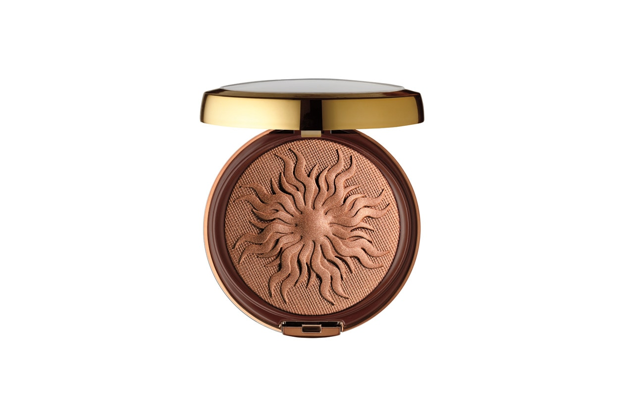 Physicians Formula Bronze Booster-Glow Boosting Airbrushing Bronzing Veil Deluxe Edition