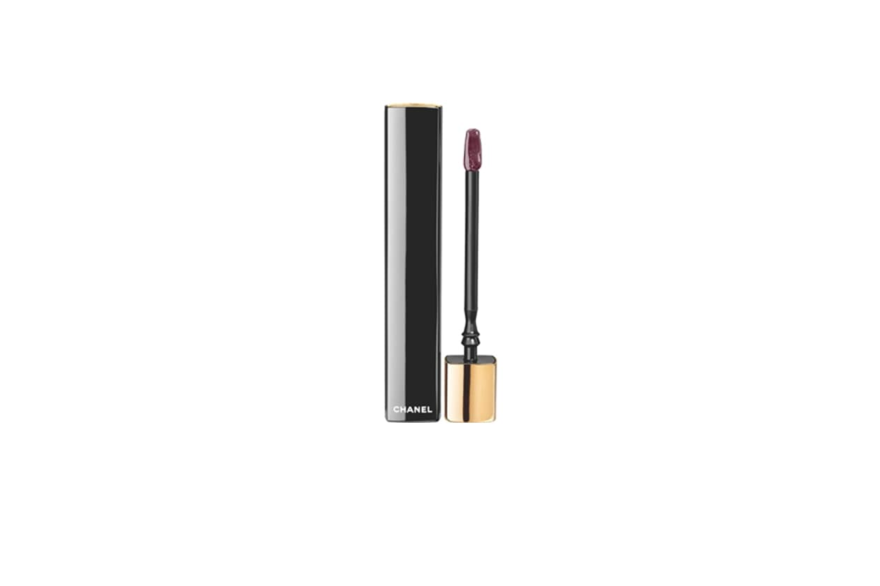 Rossetti per denti più bianchi: CHANEL Rouge Allure Gloss Distinction