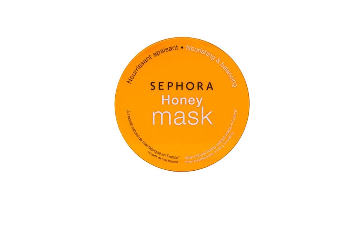 SEPHORA Honey Mask