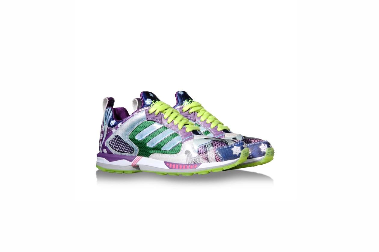 adidas by mary katrantzou
