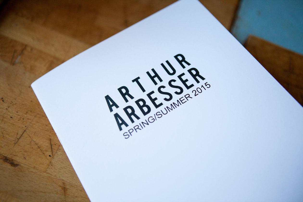 arthur arbesser  1