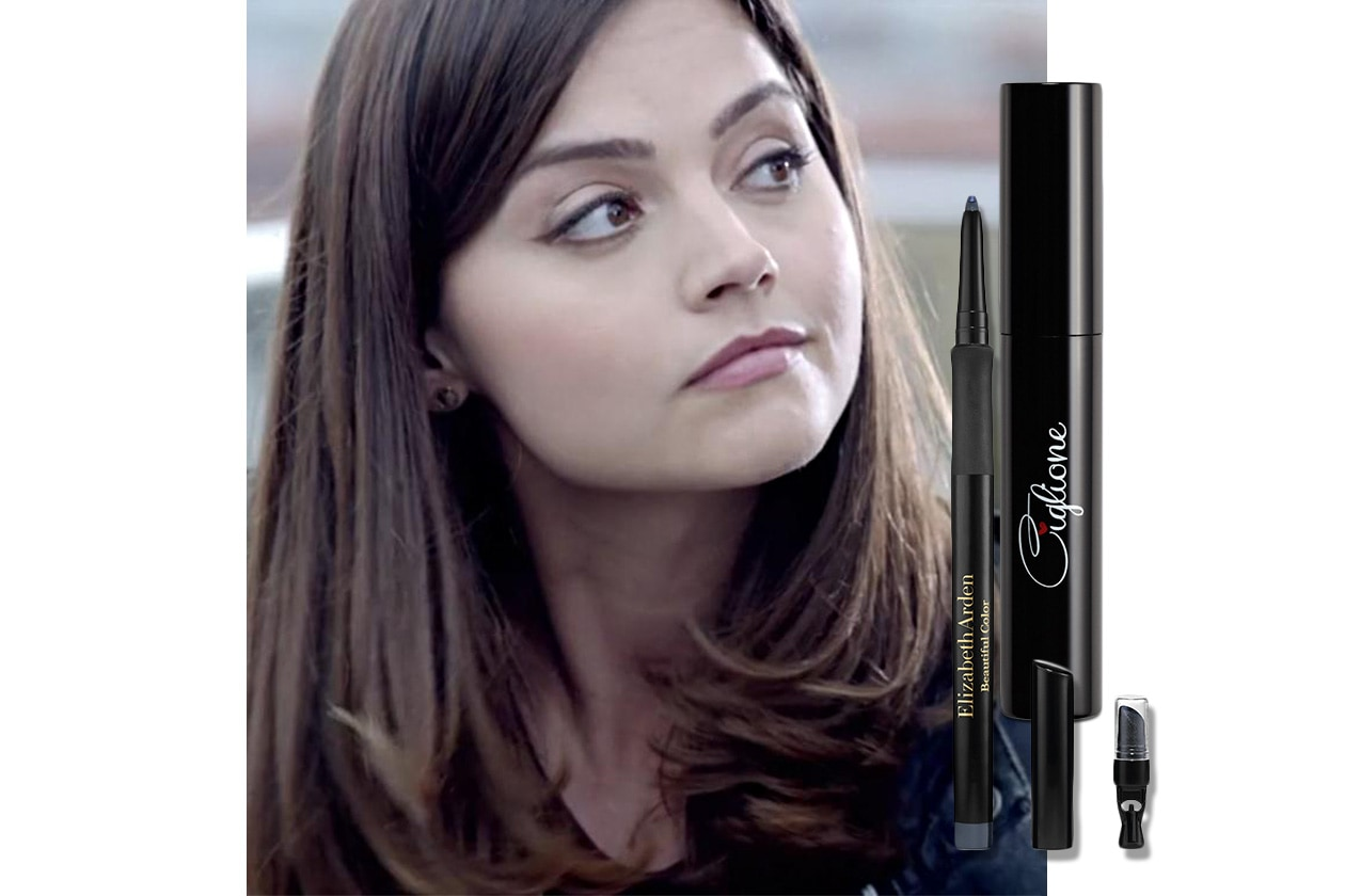 Clara Oswald – Doctor Who