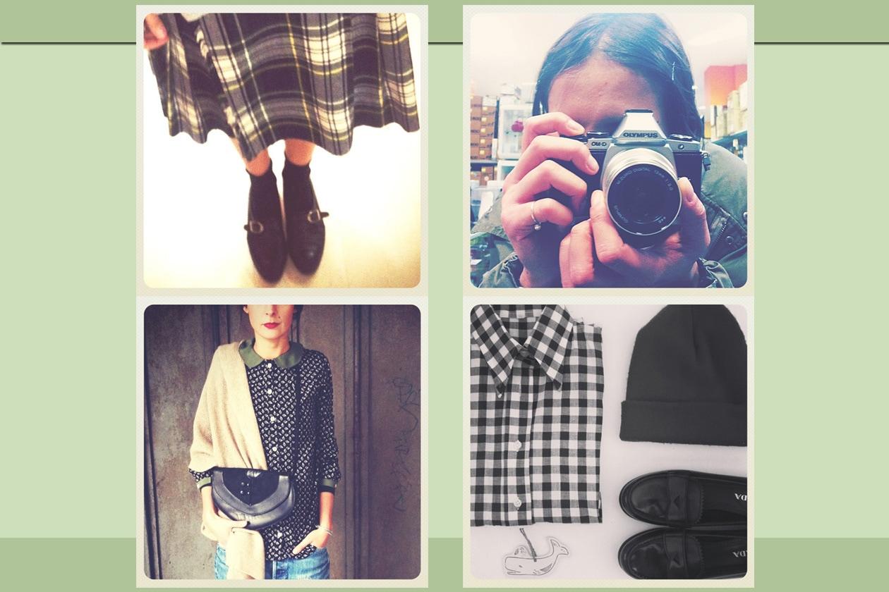 09 michela instagram
