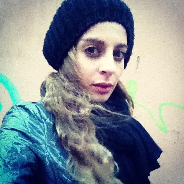 Metti da parte il ramingo… diventa cio' che sei nato per essere. #me #game #myfavorite #goodnight #getonstageyslbeauty #picoftheday #TFLers #TagsForLikes #picoftheday #instagood #instamood #instadaily #swag #smile #shore #loveit #lovethis #beauty #barbie #bestoftheday #crazy #eyes #happy #reflection #actress