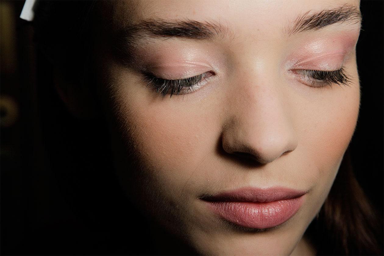 Beauty I COLORI DEI PASTELLI Andrea Incontri bbt W S15 M 009