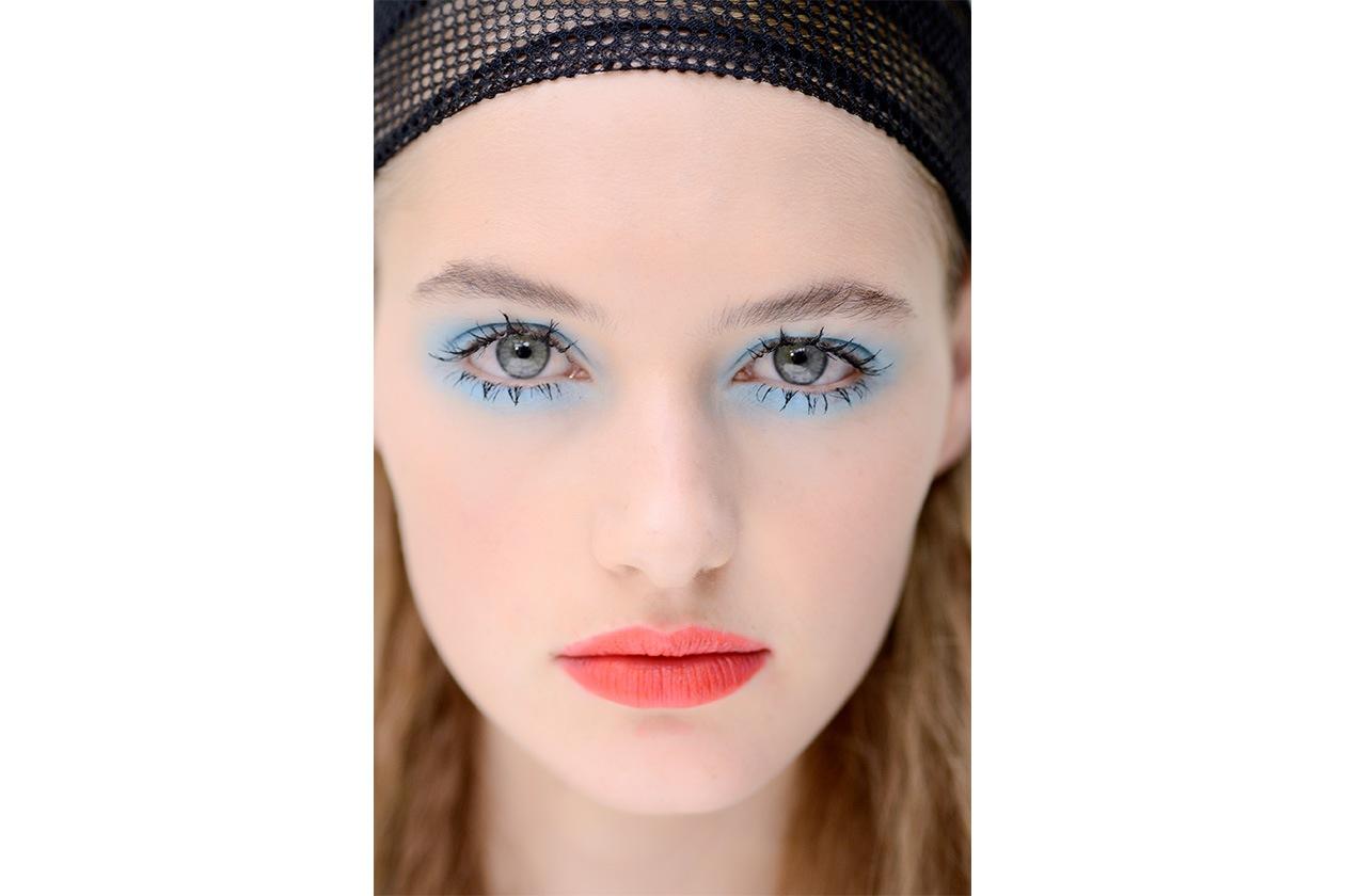 Beauty I COLORI DEI PASTELLI Emanuel Ungaro bbt W S15 P 016