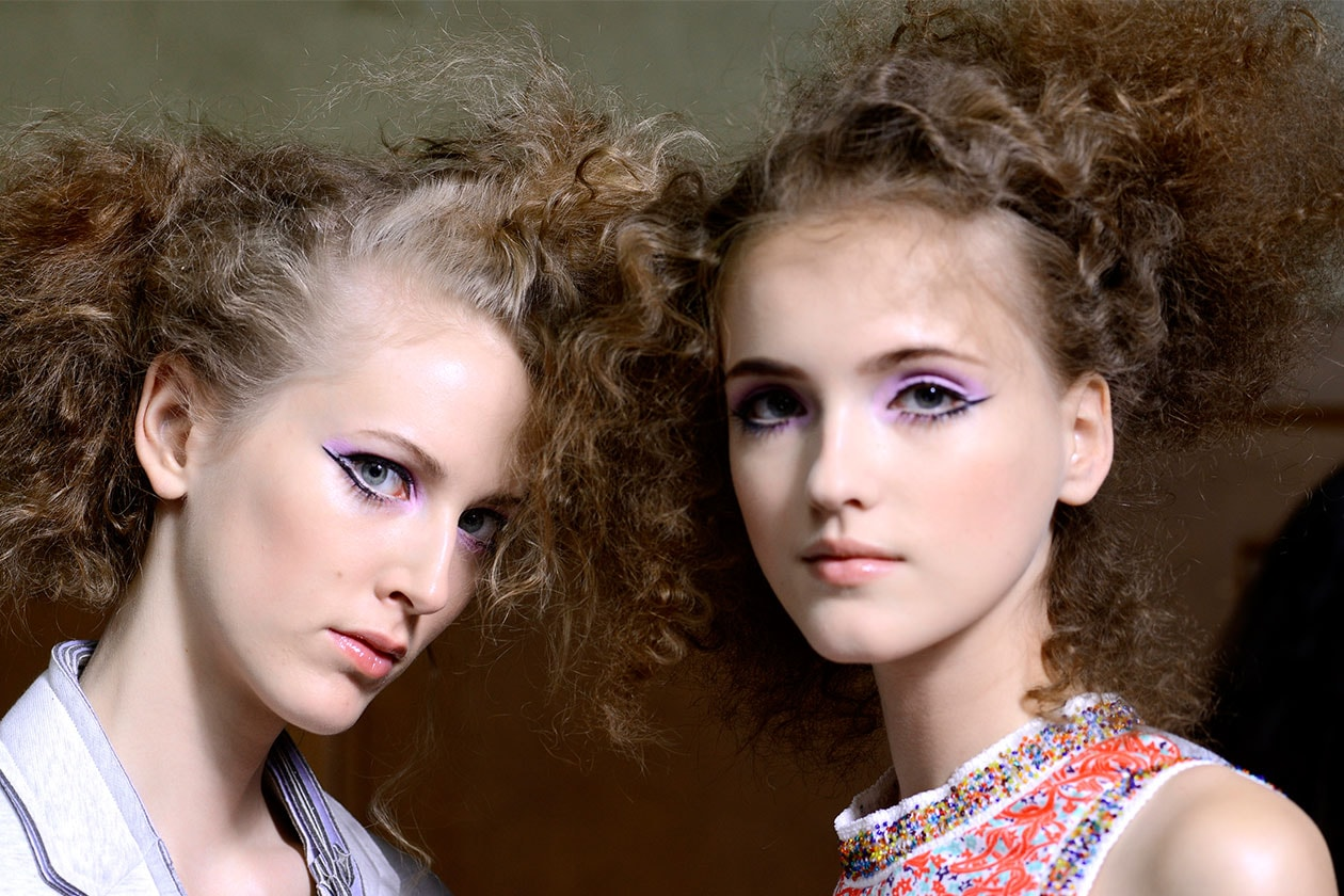 Beauty I COLORI DEI PASTELLI Julien David bbt W S15 P 007