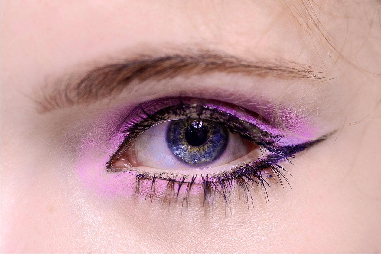 Beauty I COLORI DEI PASTELLI Julien David eem W S15 P 001