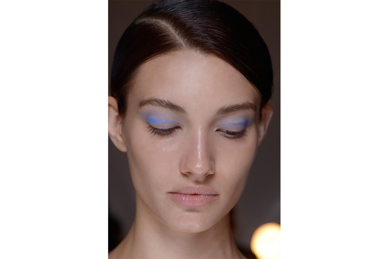 Beauty I COLORI DEI PASTELLI Lie Sang Bong bbt W S15 N 010