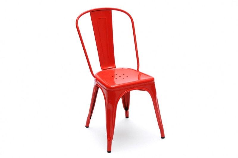 Chaise A 2
