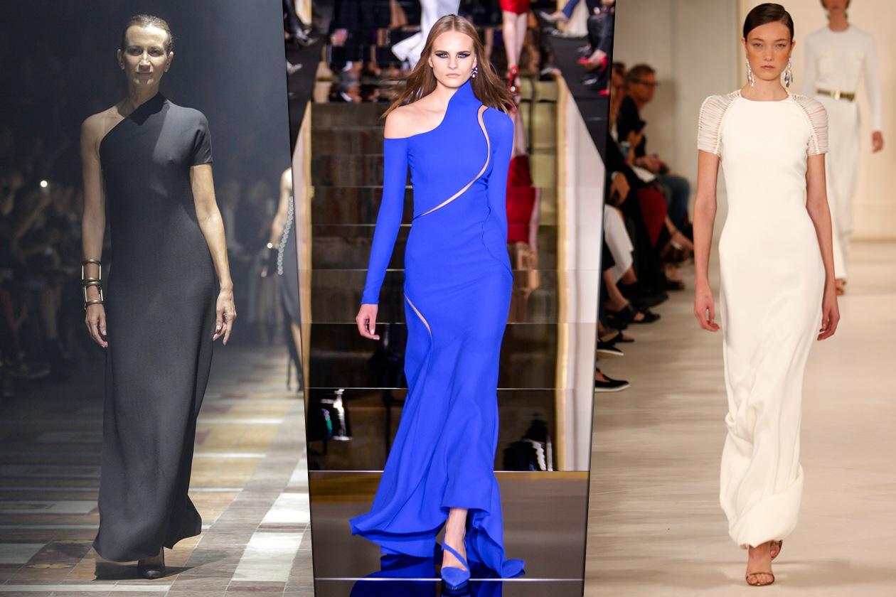 Che cosa indosserà Julianne Moore?