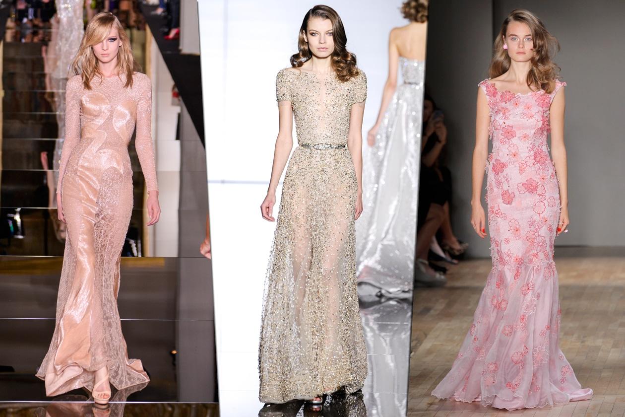 Cosa indosserà Laura Dern?