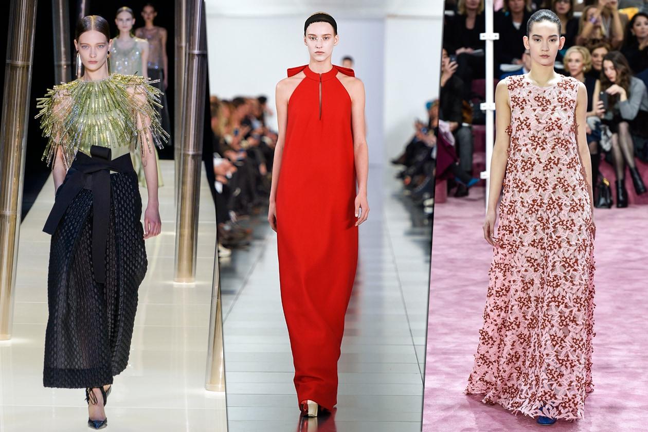 Cosa indosserà Marion Cotillard?